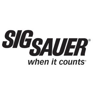 Sig Sauer Rangefinders